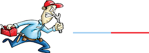 Alfa Appliances Logo